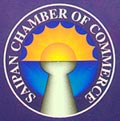 Saipan Chamber of Commerce